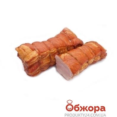 Рулет  Гармаш Равлик к/в в/с – ИМ «Обжора»