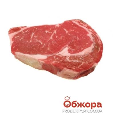 Бифштекс говяжий – ИМ «Обжора»