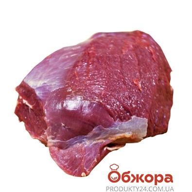 Замороженная лопатка говяжья кг – ИМ «Обжора»