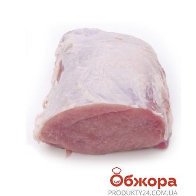 Замороженный биток свиной кг – ИМ «Обжора»
