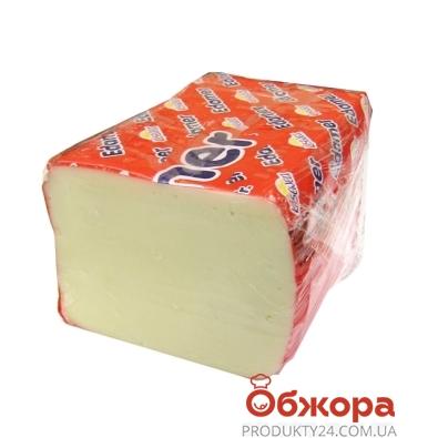 Сыр Едамер Германия – ИМ «Обжора»