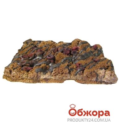 Торт Сладков Пинчер вес. – ИМ «Обжора»