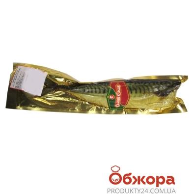 Скубрия Шельф б/г х/к – ИМ «Обжора»