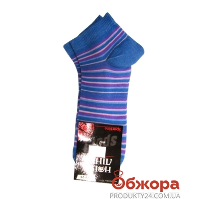 Носки  Новая линия Арт.207 жен. – ИМ «Обжора»