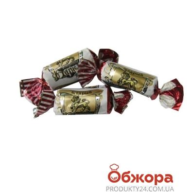 Конфеты Дома щедрый барин 1кг – ИМ «Обжора»