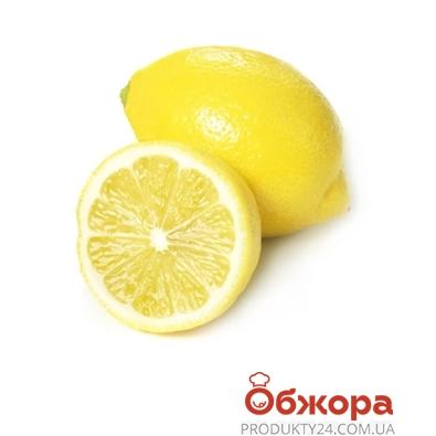 Лимон вес. – ИМ «Обжора»