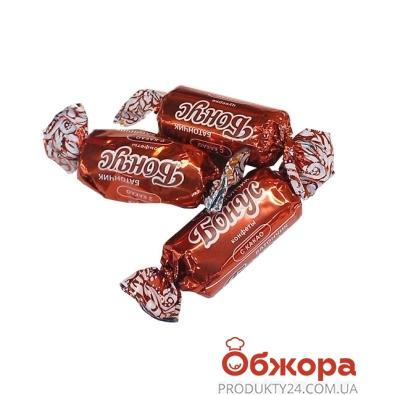 Конфеты Конти (Konti) батоньчик бонус какао – ИМ «Обжора»