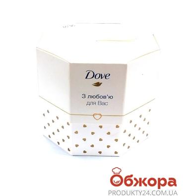 Набор Дав (Dove) Красота и уход – ИМ «Обжора»