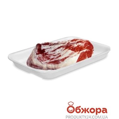 Ростбиф говяжий фасованный – ИМ «Обжора»