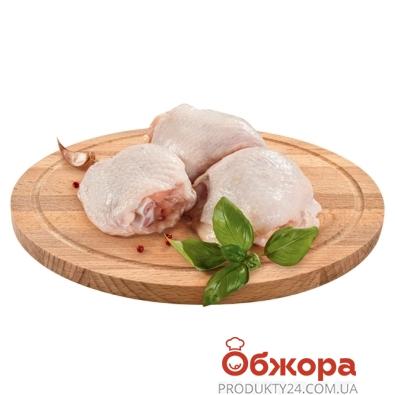 Бедра куриные вес – ИМ «Обжора»