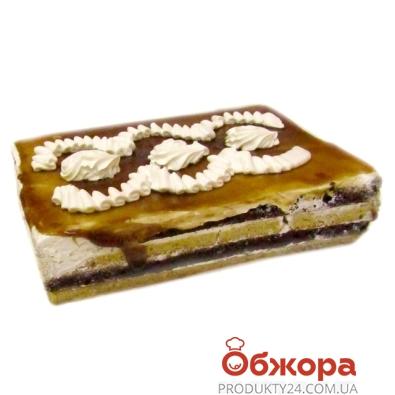 Торт Сладков Сметанник  вес. – ИМ «Обжора»