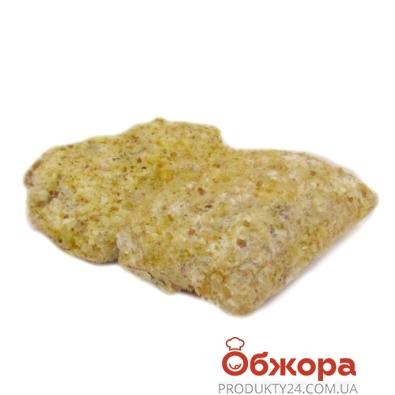 Пирожное Стецко  Слойка 1 шт – ИМ «Обжора»