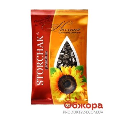 Семечки подсол. Сторчак (Storchak) 150г premium – ИМ «Обжора»