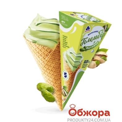 Мороженое Рудь Фисташка 70 г – ИМ «Обжора»