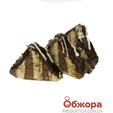 Пирожное Булкин Татри 75 г – ИМ «Обжора»