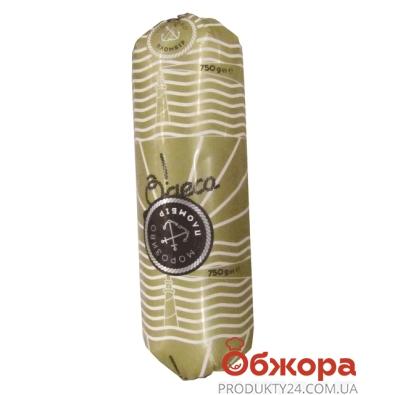 Мороженое Одесса пломбир 750 г – ИМ «Обжора»
