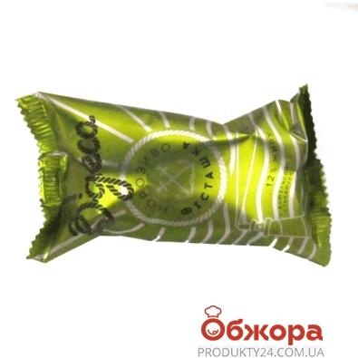 Мороженое Одесса Фисташка 70г – ИМ «Обжора»