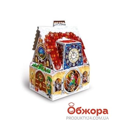 Подарок новогодний Конти (Konti) мастерская времени 540г – ИМ «Обжора»