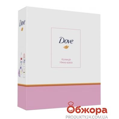 Набор Дав (Dove) Нежная красота – ИМ «Обжора»
