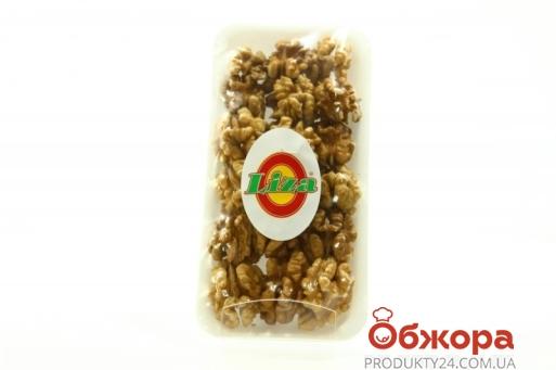 Грецкий орех Лиза 70 г – ИМ «Обжора»