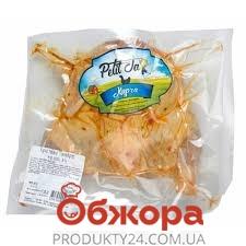 Цыпленок ГрильБутер Petit Ja охл. – ИМ «Обжора»