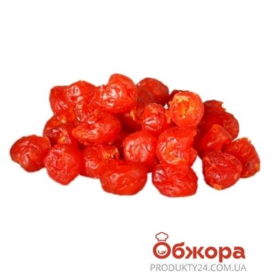 Цукаты вишнёвые – ИМ «Обжора»