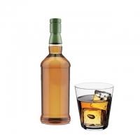 Виски – интернет-магазин «Обжора»