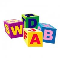 Прочие товары для детей – интернет-магазин «Обжора»