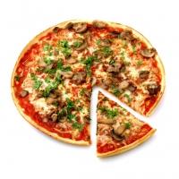 Пицца замороженная – интернет-магазин «Обжора»