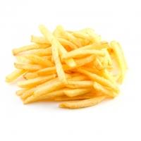 Картофель фри – интернет-магазин «Обжора»