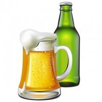 Пиво – интернет-магазин «Обжора»