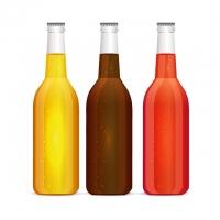 Слабоалкольные напитки – интернет-магазин «Обжора»