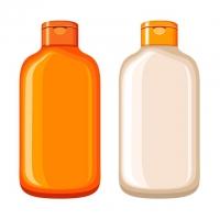 Детская косметика и товары для детской гигиены – интернет-магазин «Обжора»