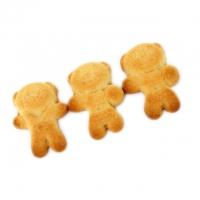 Детское печенье и бисквиты – интернет-магазин «Обжора»