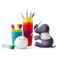 Детское творчество – интернет-магазин «Обжора»