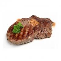 Мясные блюда – интернет-магазин «Обжора»