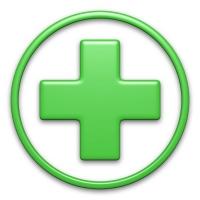 ГІГІЄНА – інтернет-магазин «Обжора»