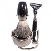 Средства для бритья и депиляции – интернет-магазин «Обжора»