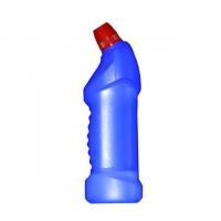 Средства для сантехники – интернет-магазин «Обжора»
