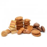 Печенье фасованное – интернет-магазин «Обжора»