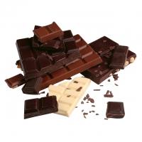 Шоколад – інтернет-магазин «Обжора»