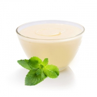 Сгущеное молоко – интернет-магазин «Обжора»
