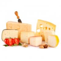 Сыр фасованный – интернет-магазин «Обжора»