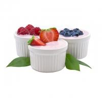 Йогурти і десерти – інтернет-магазин «Обжора»