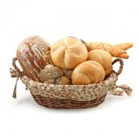 Хлеб – интернет-магазин «Обжора»