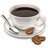 Кофе – интернет-магазин «Обжора»