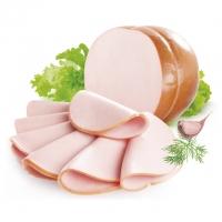 Колбасы вареные – интернет-магазин «Обжора»