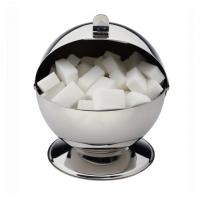 Соль и сахар – интернет-магазин «Обжора»