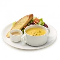 Бульоны, супы, пюре и лапша – интернет-магазин «Обжора»