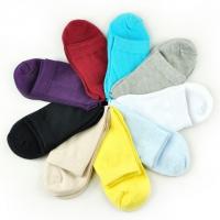 Носки и гольфы – интернет-магазин «Обжора»